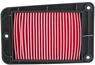 Champion Luftfilter Champion caf4101SYM Symphony 4T 50–125–150cc (Luftfilter)/caf4101SYM Symphony 4T 50–125–150cc Air Filter (Air Filters)