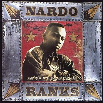 Rough Nardo Ranking