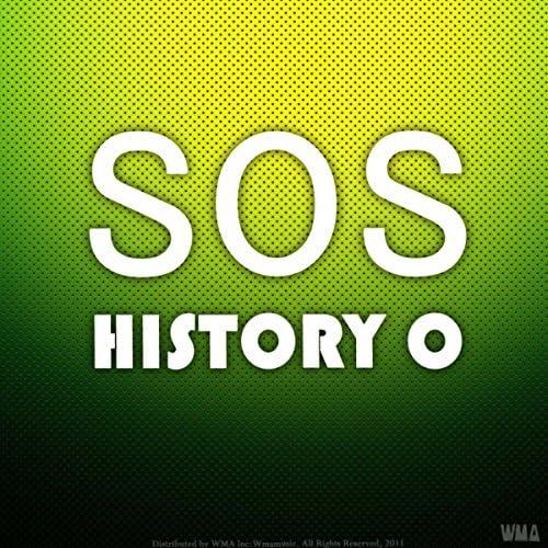 History O