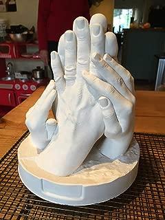 Family Hand Casting Kit