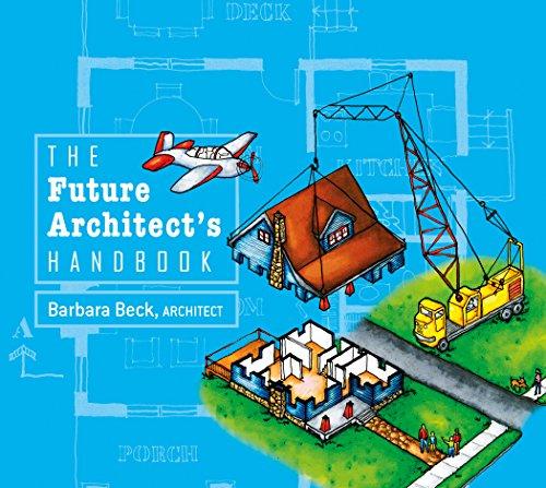 Beck, B: Future Architect's Handbook