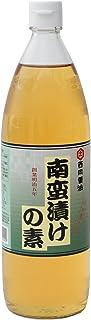 西岡醤油醸造元 南蛮漬けの素 900ml