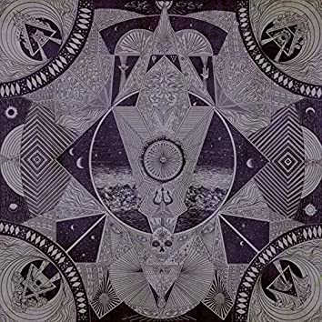 I.E.V: Transmutated Nebula Remains