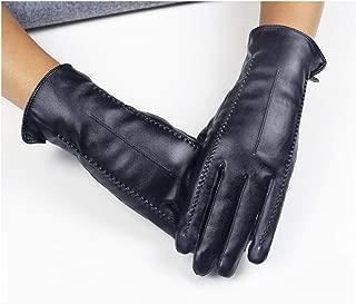 black friday goalkeeper gloves