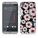 Gift_Source HTC Desire 630 Case,Desire 530 Case,