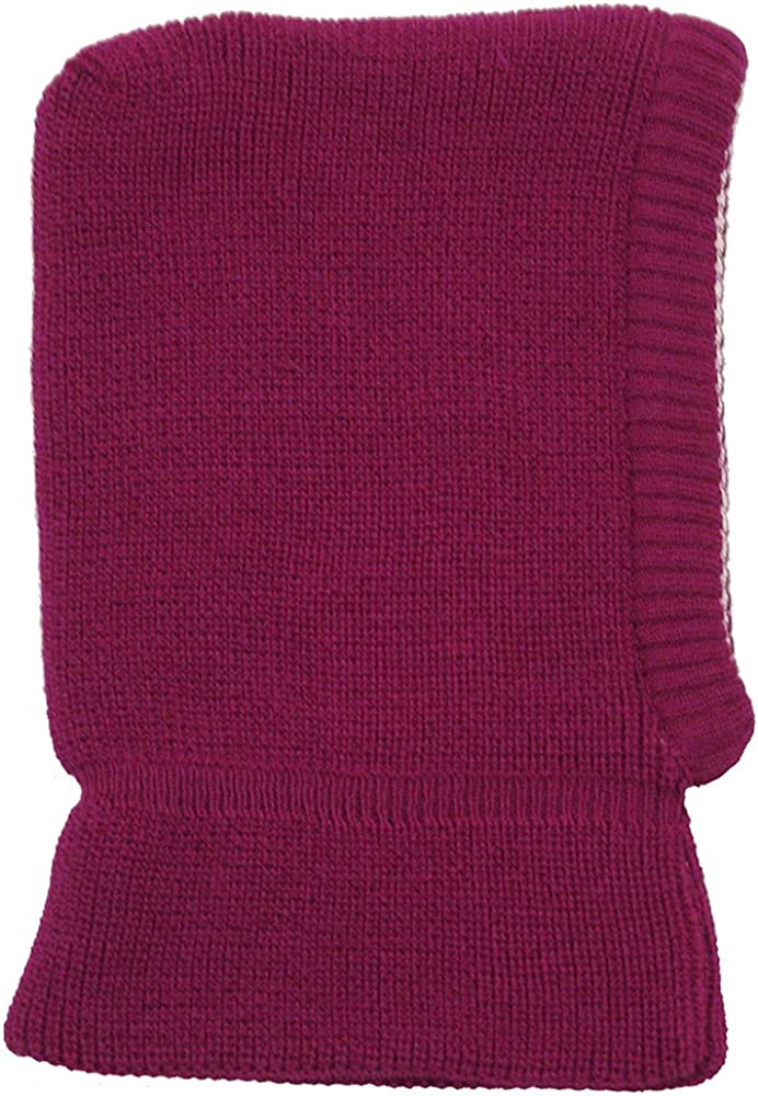 Ecoable Kids Balaclava: At the price of surprise Merino Wool with OFFicial Hat Gaiter Winter Neck