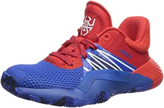spider man adidas shoes