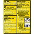 PREPARATION H Hemorrhoid Symptom Treatment Supposi... #2