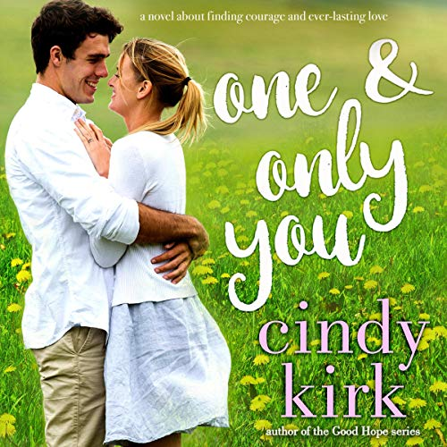 One & Only You Titelbild