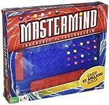 Pressman Mastermind Game