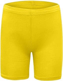 Name It Girls Nkfhigina Shorts