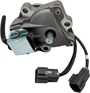 zt truck parts Throttle Motor Governor 7834-40-2000 7834-40-2001 7834-40-2002 7834-40-3000 Fit for Komatsu PC-6 PC250LC-6 PC200-6 PC220-6 Excavator