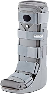 PhysioRoom Air Shield Walker - Foot, Ankle & Heal