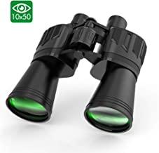 Best tasco 10x50 binoculars Reviews