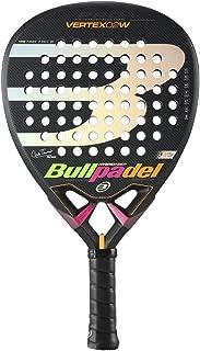 Amazon.es: Bullpadel - Raquetas / Tenis: Deportes y aire libre