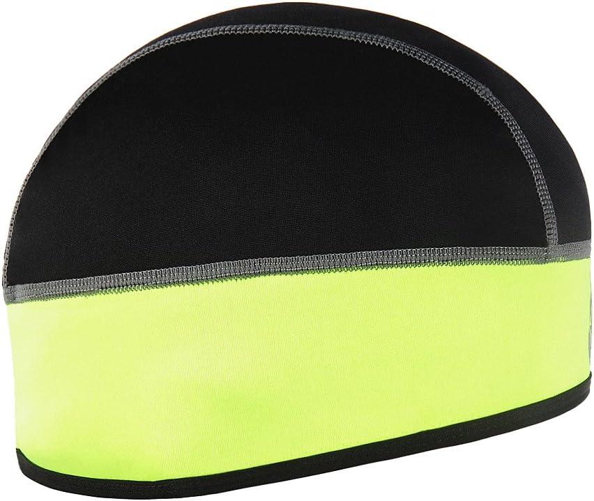 Wolfbike Bike Cycling Thermal Fleece Save Los Angeles Mall money Sports C Helmet Outdoor Hat
