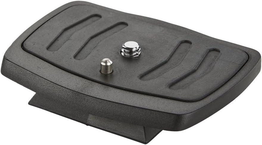 Walimex Schnellwechselplatte Für Wt 3570 Kamera