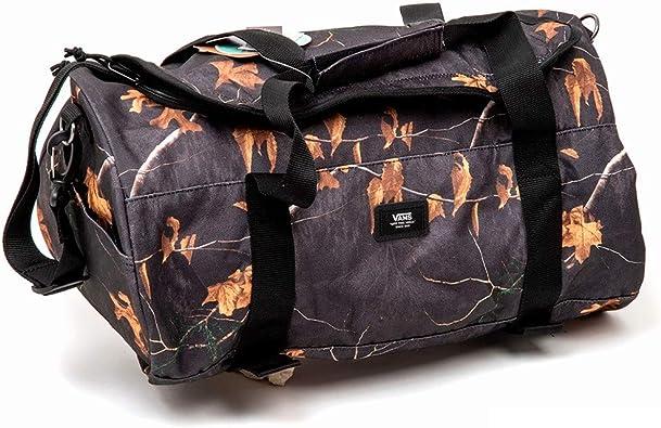Vans GRIND SKATE Duffle Bag