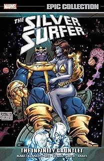 Best read comics online infinity gauntlet Reviews