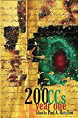 200 CCs: Year One Paperback