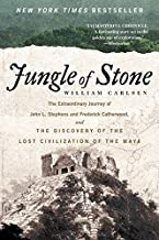 Best jungle of stone Reviews