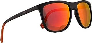 armani exchange sunglasses made in china