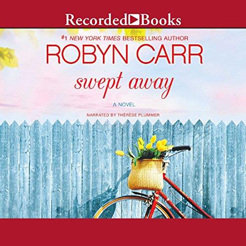 Swept Away cover art