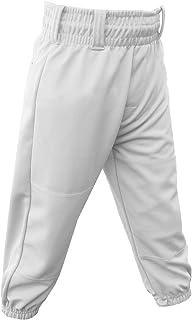 3N2 Clutch Boys Youth Baseball Pants