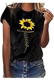 Loyd D Mariah Carey Childrens CuteT-Shirt for Girls /& Boys T Shirts Black