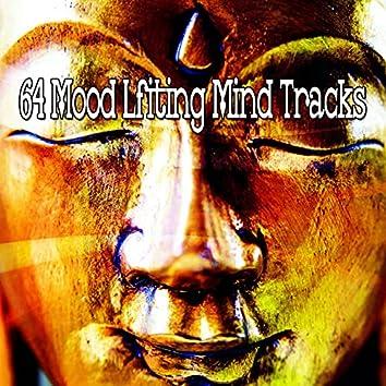64 Mood Lfiting Mind Tracks
