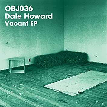 Vacant EP