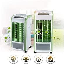Blanc neutralisation d/'odeurs par ionisation Humidificateur Diffuseur dair diffuseur /à ultrasons en option Arendo | r/éservoir d/'eau de 3500 ml /épurateur d/'air technologie /à ultrasons