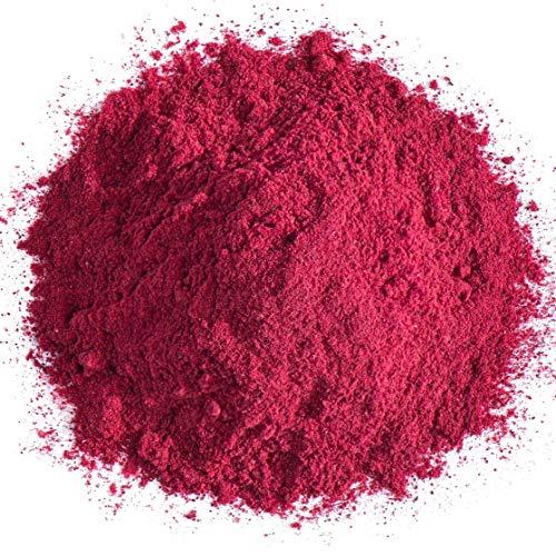 Rote Beete Pulver Bio - Beetroot Powder 100g