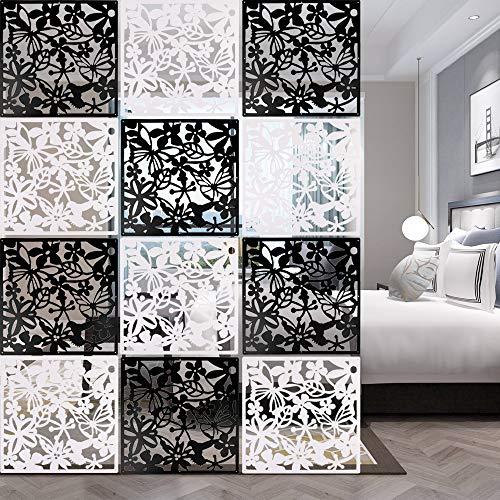 biombo 6 paneles de la marca ANMINY