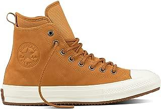 CTAS WP Boot HI Mens Skateboarding-Shoes 157461C_10.5 - Sugar/EGRET/Gum