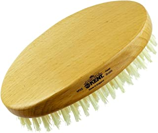 kent boar brush