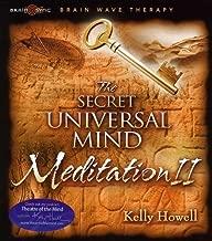 Secret Universal Mind II