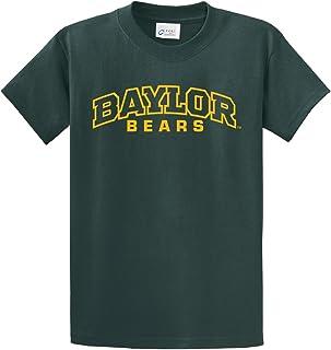 NCAA Short Sleeve Tee
