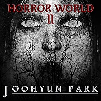 Horror World 2