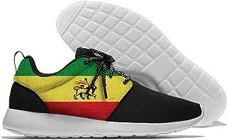 lion of judah shoes