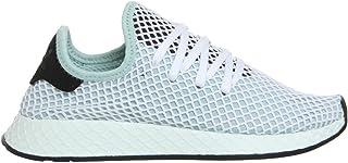 Suchergebnis auf für: adidas Canvas Sneaker