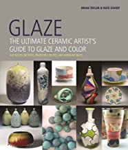 Best pottery glaze for sale Reviews