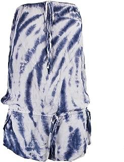 Best lucky brand tie dye swimwear Reviews