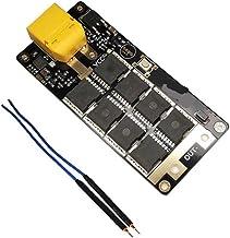 DIY Spotwelder Accessoire Pure Koperen Handheld Spotlaspen Zonder Naald Voor 18650 Batterij