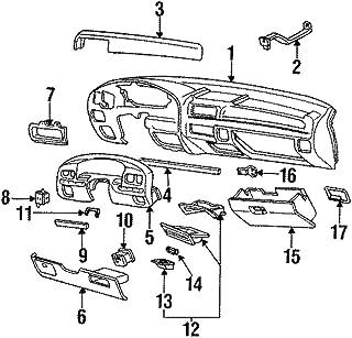Suchergebnis Auf Für Ford Auto Motorrad
