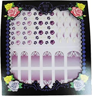 Best anna sui nail Reviews