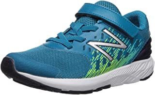 New Balance unisex-child Urge V2 FuelCore Hook and Loop...