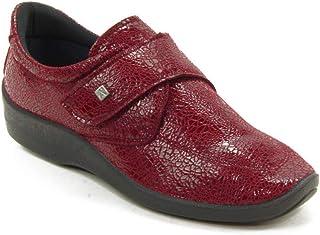 ARCOPEDICO - Zapato Casual para: Mujer