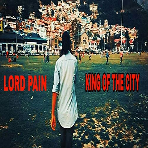 Lord Pain