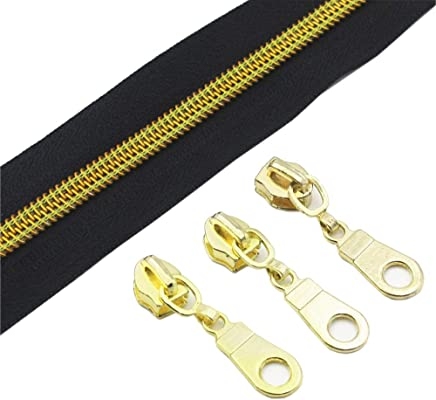 Amarillo 3.5X0.7cm 3,5//× 0,7/cm Kentop 50/Mini Pinzas de Madera Multicolor Pinzas de Ropa de Decoraci/ón Grapas Madera
